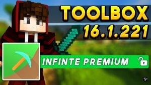 toolbox 16.1.221 premium